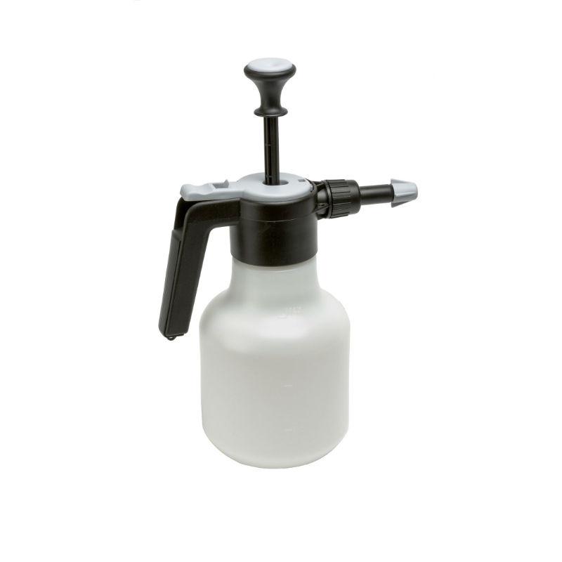 Pumps & Sprayers