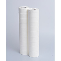 Wiping & Hygiene Rolls