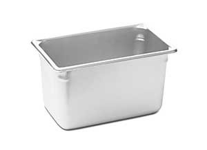 Merrychef Cool Down Pan (E2)