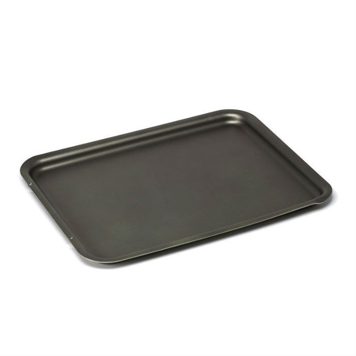 Merrychef e5/501 Tray (Black)