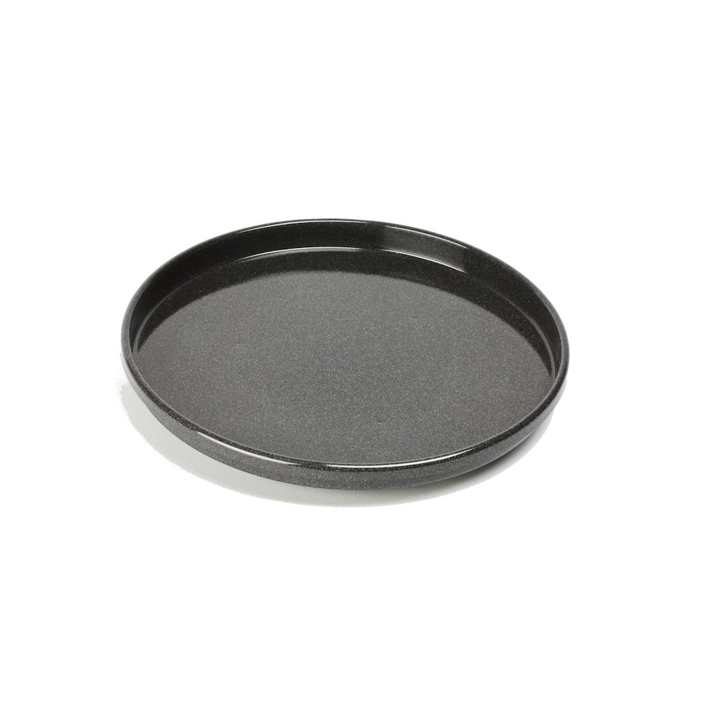 Merrychef 40H0347 cast turnable tray