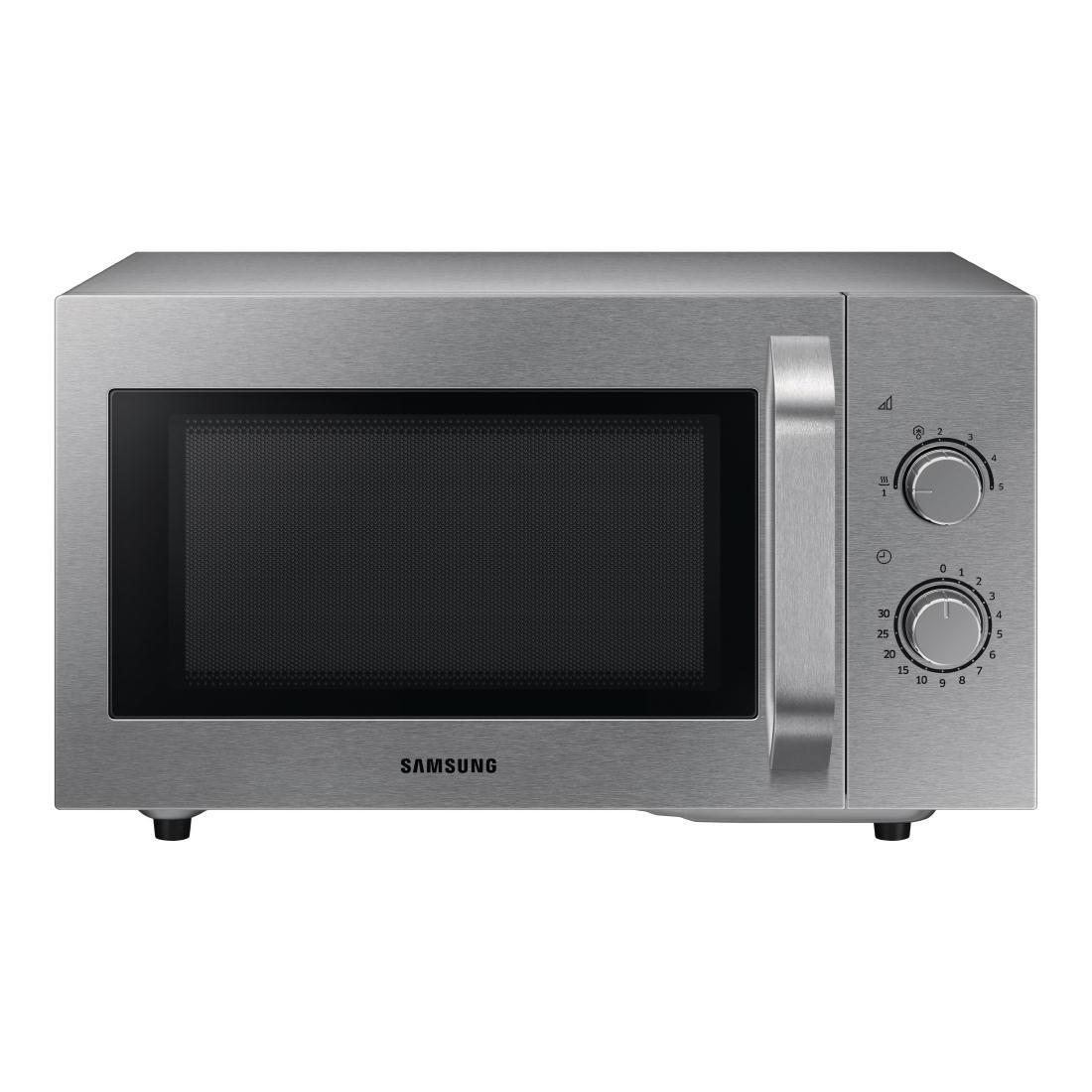 Samsung Microwave Oven CM1119