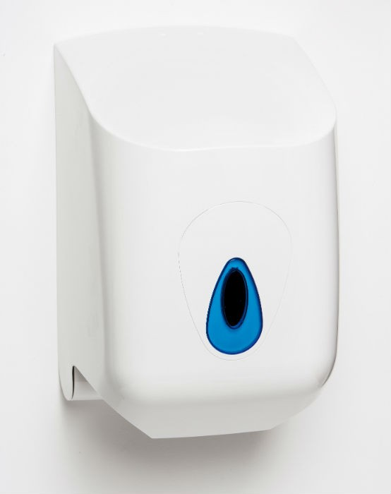Large Centrefeed Dispenser