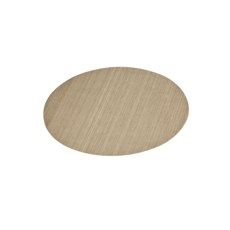 Merrychef 40H0190 circular teflon liner