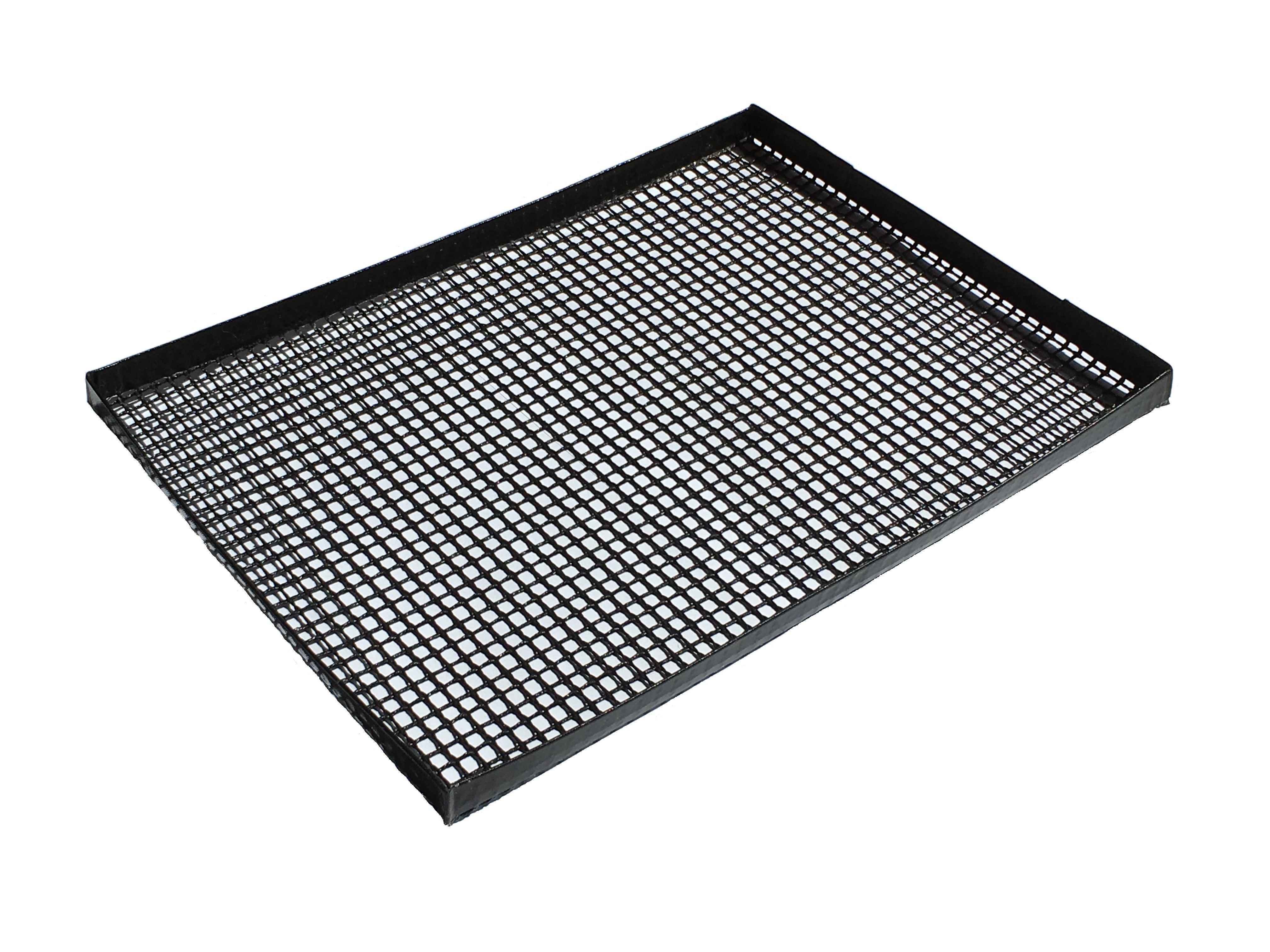 Merrychef e2s Perforated Base Basket