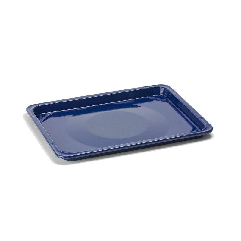 Merrychef e5/501 Tray (Blue)