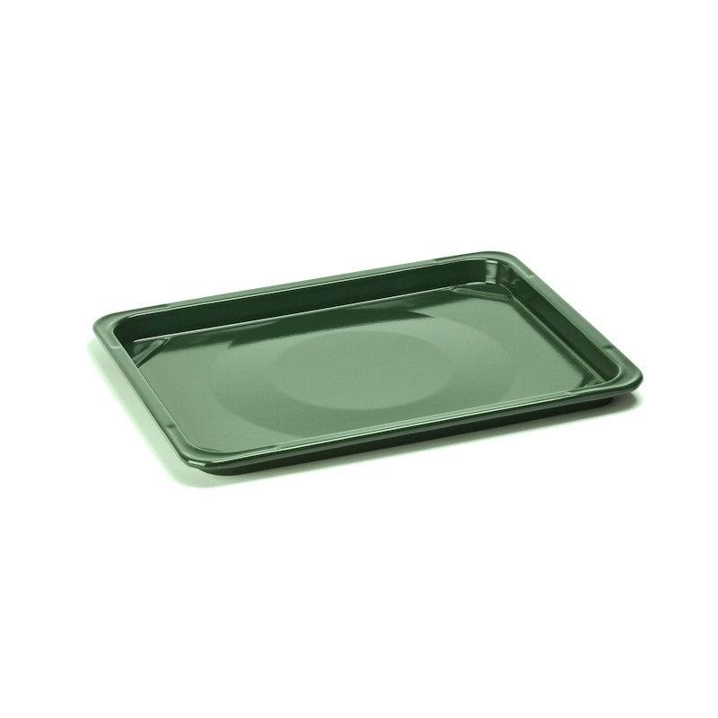 Merrychef e5/501 Tray (Green)