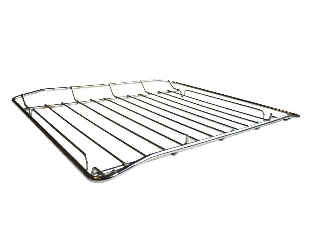 Merrychef DR0056 Steel Rack