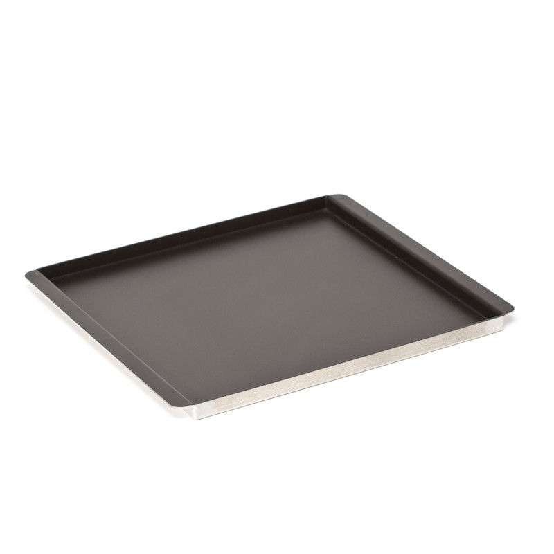 Merrychef 40H0230 High Speed Oven Tray