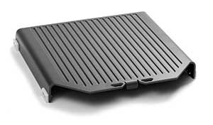 Merrychef E2s Grooved Cook Plate
