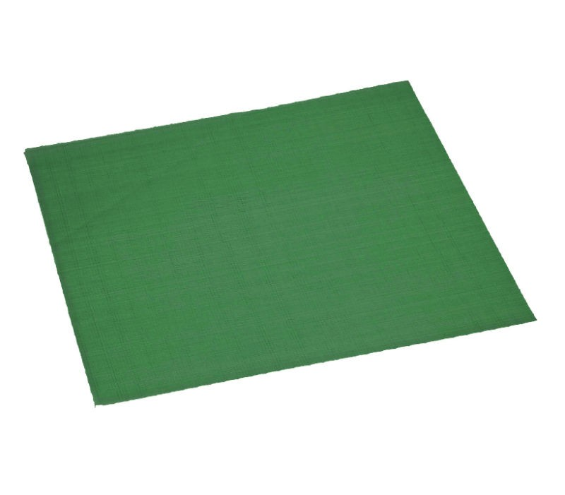 Green PTFE Cooking Sheet