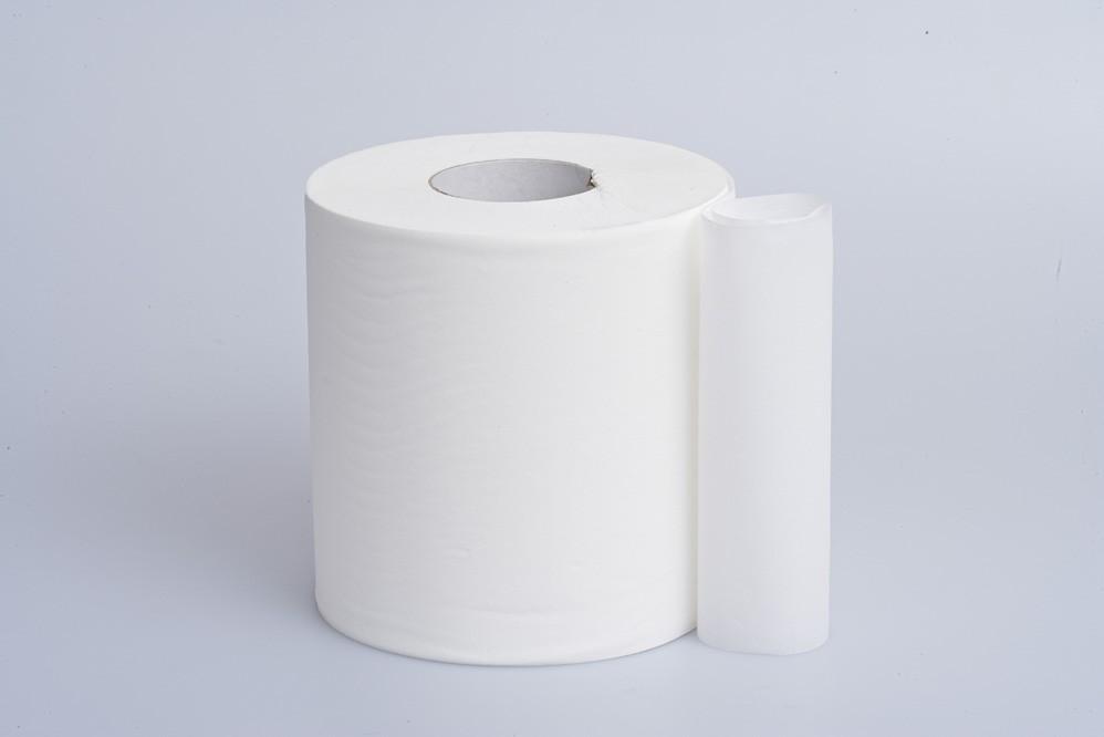 Standard Centrefeed Rolls