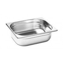 Merrychef 32z4028 cool down pan