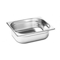 Merrychef Cool Down Pan (E3)
