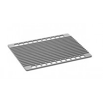 Merrychef e2 Cook/Griddle Tray