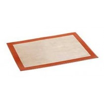 Merrychef Base Protection Mat