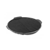 Merrychef 40H0240 Round Grill Tray