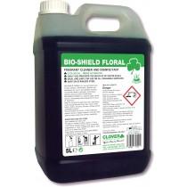 Bio-Shield Floral