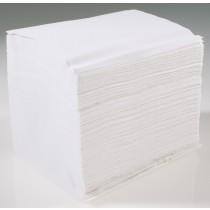 Standard Bulk Pack Toilet Tissue
