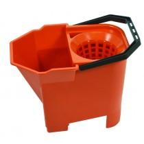 Bulldog Mop Bucket