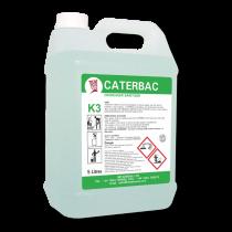Caterbac