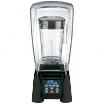 Waring Extreme Hi-Power Blender