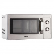 Samsung Microwave Oven CM1099