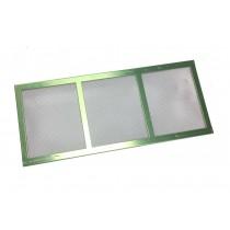 Air Filter SJ371