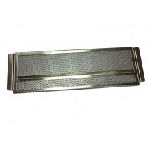 Merrychef E2 Grease Filter (SJ310)
