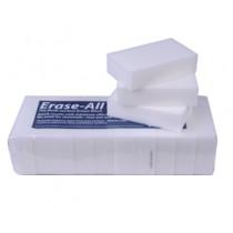 Erase-All Sponge