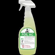 Foil AC