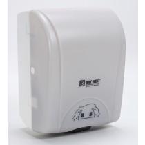 Bay West Hands-Free Dispenser