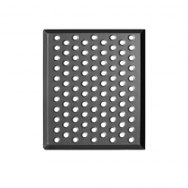 Turbochef perforated cooking tray