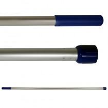 Interchange Aluminium Handle