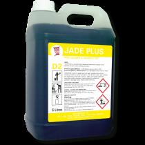 Jade Plus