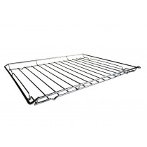 Merrychef e5 / EC501 / 503 Chromium Plated Rack