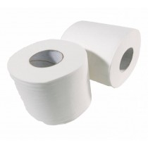 Optisoft Toilet Rolls