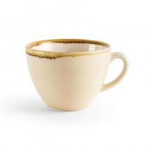 Olympia Kiln Coffee Cup