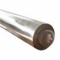 Aluminum Foil Refill 45cm x 90m (1 roll)