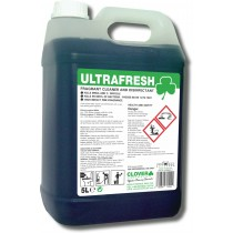 Ultrafresh Disinfectant
