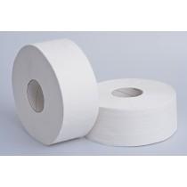 Value Jumbo Toilet Rolls (240m)