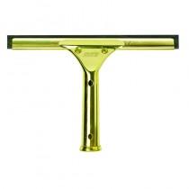 Brass Window Squeegee
